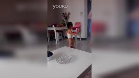 2y6桑拿天在家跳舞吧—亲子—视频高清在线观看-优酷