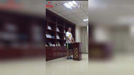 【娜塔莎俄语】俄罗斯留学俄语预科交流会