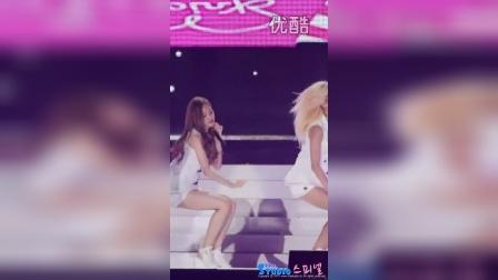 【2k 娜恩】150809 束草音乐会---Remember by Spinel