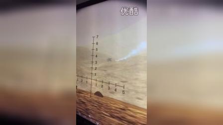 【PR】以色列主战坦克,被Tow一击致命