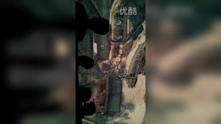多媒体清明上河图——上海世博