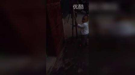 邓婧萱,小公主.2014.925