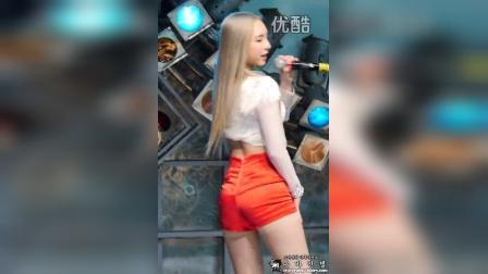 31韩国饭拍shihui2.com