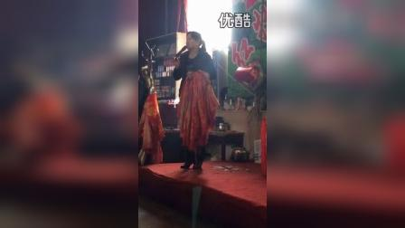 青海花儿茶园_标清