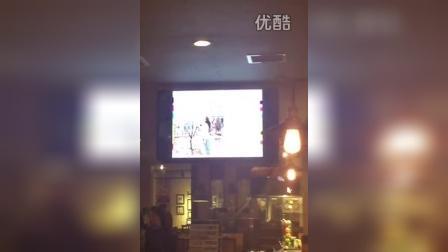 2015.9.13 阜新米兰西点浪漫求婚 赵LOVE常(上)