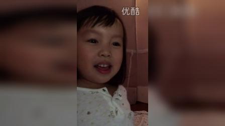单纯到底的小媳妇的视频 2015-09-25 19:23