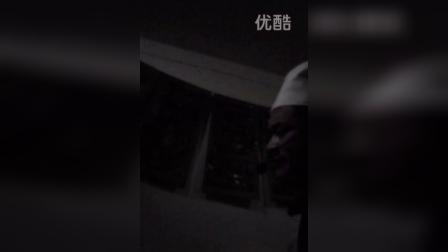 安徽东至洋湖法事(十月怀胎)
