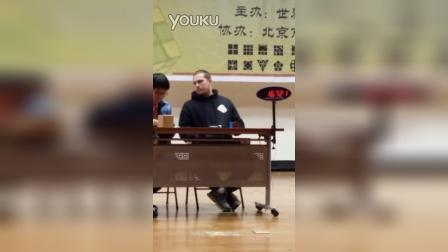 张昊霖-北京魔方比赛3