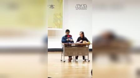 张昊霖-北京魔方比赛7