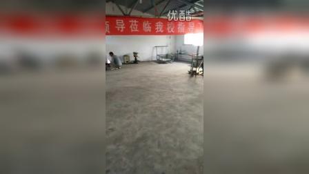 济宁电焊学校 管道焊接技校