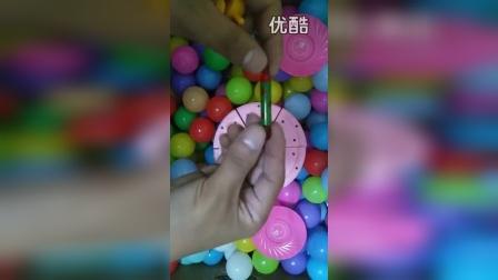 生日蛋糕儿童玩具 水果切切乐 蔬菜切切看_标清