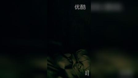 《神探夏洛克》第二季 第一集 结尾