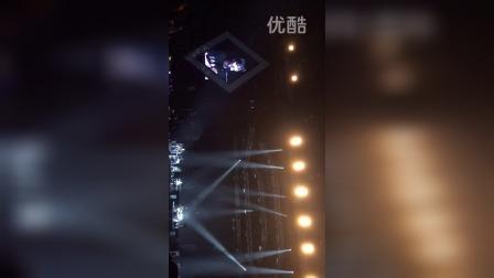 20151121 CNBLUE cometogetherinhk-Encore YH talking part