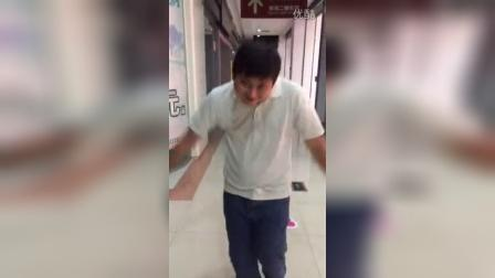 [NEXT自频道]宋小金 宋小金 搞笑宋小宝