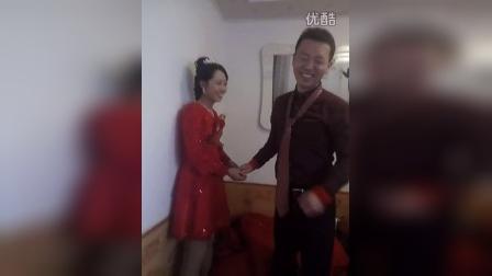 谢林的婚礼3