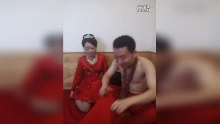 谢林的婚礼5
