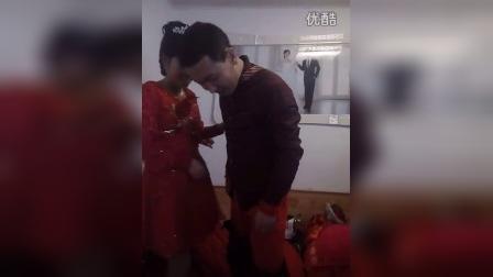谢林的婚礼4