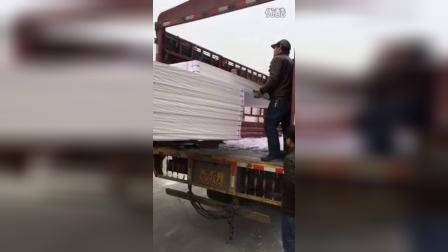 PVC,KT板,ps板生产厂家-裕隆装饰材料有限公司