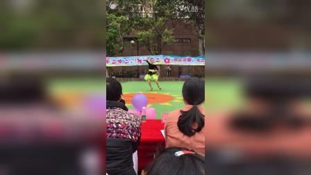 深圳信义锦绣幼儿园