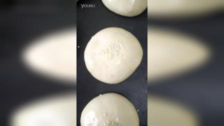 【甜面包醒发程度判断】教学