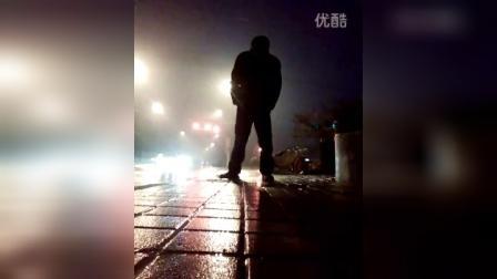 蜡笔小新2015剧场版 我的搬家物语~仙人掌大对决!