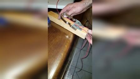 剥电线皮方法1