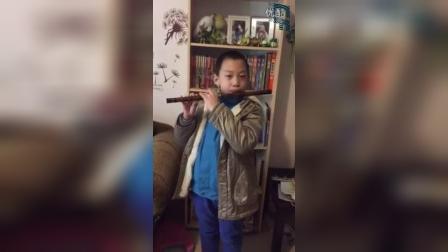 2016英孚全球英语挑战赛梦想星秀 潘昊哲 上海