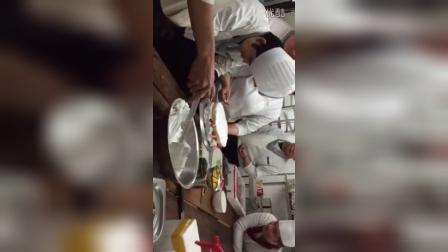 十堰雅阁国际大酒店西餐厨师蛋糕培训