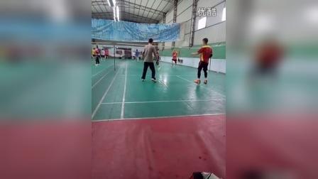 丰顺正大羽毛球俱乐部0317-202334