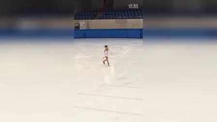 2016省运会 成人女组