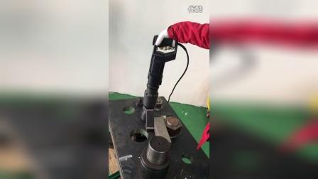 德国苏哈特电动扭矩扳手