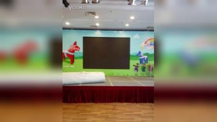 上海婚庆公司上海开业庆典
