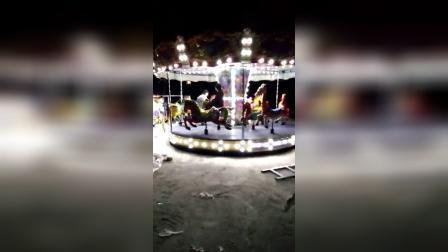 转马视频3