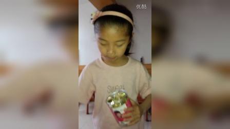 田小花-抹茶奶茶