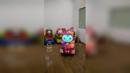 QQ视频20160508110827