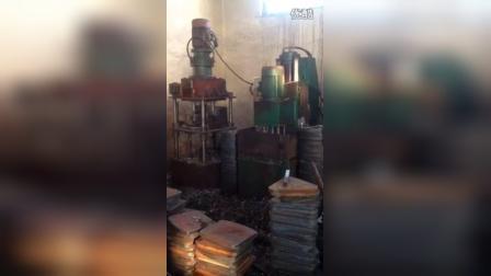 [视频]电动葫芦加工工艺--河南省矿山起重机有限公司