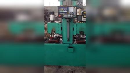 [视频]电动葫芦加工工艺--河南省矿山起重机有限公司--www.hnks-crane.com