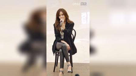 朴孝敏(T-ara)《依旧》【STILL】超好听自制曲 160330