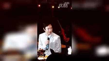 【费玉清】史上最全小哥笑话合集(6)