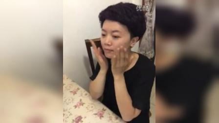 AgeLoc ME新智我私人定制抗衰老护肤产品视频演示