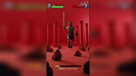三星盖乐世C功能视频-游戏中心篇