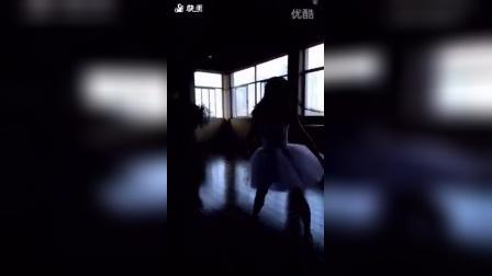 【百姓网】抒情爵士舞徐州爵士舞徐州极光舞蹈爵士舞教练班培训