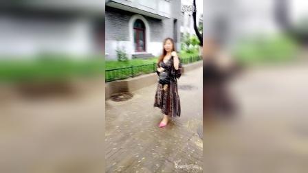 myxj_video_20160721073932
