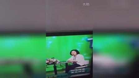 QQ短视频20160801173412