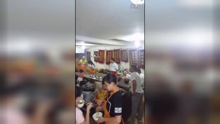 温州恋香小吃培训学校
