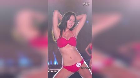 2016 비키니코리아 Bikini korea 比基尼模特 (2)