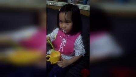 patsyleung的视频 2016-08-13 21:05