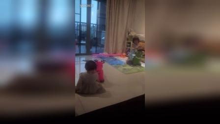 patsyleung的视频 2016-08-13 21:07
