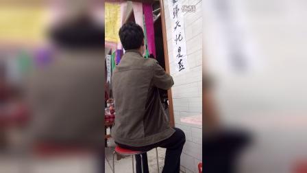 临潭县超度