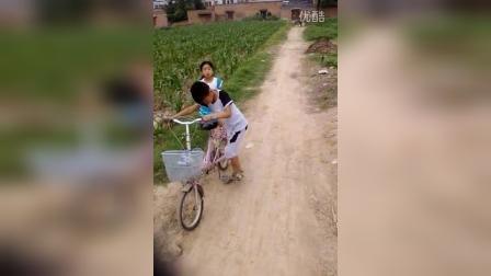 兴平市庄头镇三吴村刘家   赞赞练车   LF